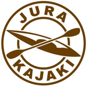 Jura Kajaki przystań / kajaki / spływy / imprezy / pole namiotowe